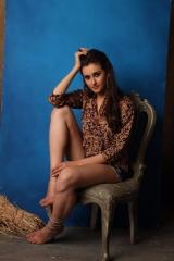 Premnath phantom casual wear rayon short tops BY GOSIYA EXPORTS SURAT (8)