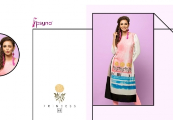 PSYNA PRINCESS VOL 6 RAYON KURTIS CATALOG WHOLESALER PSYNA BY GOSIYA EXPORTS (2)