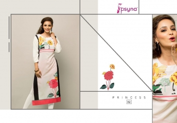 PSYNA PRINCESS VOL 6 RAYON KURTIS CATALOG WHOLESALER PSYNA BY GOSIYA EXPORTS (5)