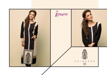 PSYNA PRINCESS VOL 6 RAYON KURTIS CATALOG WHOLESALER PSYNA BY GOSIYA EXPORTS (7)
