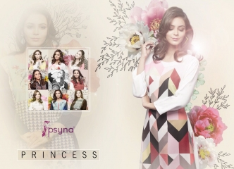 PSYNA PRINCESS VOL 8 DIGITAL PRINTED RAYON KURTIS CATALOG PSYNA CATALOG BEST RATE BY GOSIYA EXPORTS (1)