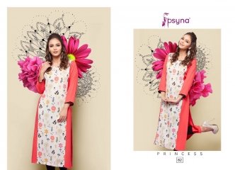 PSYNA PRINCESS VOL 8 DIGITAL PRINTED RAYON KURTIS CATALOG PSYNA CATALOG BEST RATE BY GOSIYA EXPORTS (3)