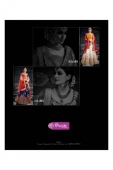 PURPLE CREATION DESIGNER PARTY WEAR LEHENGA COLLECTION BEST SELLER ONLINE BEST RATE BY GOSIYA EXPORTS SURAT (7)