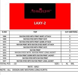 RAAGA LAXY 2 RAYON FANCY (10)