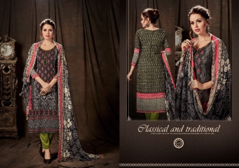 RADHIKA FASHION SUMYRA CATALOG PASHMINA PRINTS WINTER COLLECTION (1)