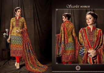 RADHIKA FASHION SUMYRA CATALOG PASHMINA PRINTS WINTER COLLECTION (4)