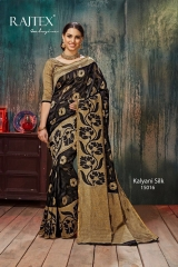 RAJTEX BY KALYANI SILK SAREE WHOLESALE ONLINE SURAT RAJTEX BEST RATE (1)