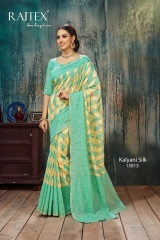 RAJTEX BY KALYANI SILK SAREE WHOLESALE ONLINE SURAT RAJTEX BEST RATE (11)