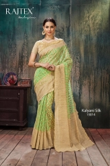 RAJTEX BY KALYANI SILK SAREE WHOLESALE ONLINE SURAT RAJTEX BEST RATE (12)
