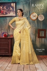 RAJTEX BY KALYANI SILK SAREE WHOLESALE ONLINE SURAT RAJTEX BEST RATE (3)