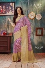RAJTEX BY KALYANI SILK SAREE WHOLESALE ONLINE SURAT RAJTEX BEST RATE (4)