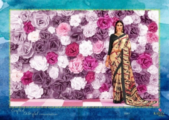 RAJTEX KQUEEN JAPAN CRAPE SAREES CATALOG WHOLSALER BEST RATE BY GOSIYA EXPORTS SURAT (16)