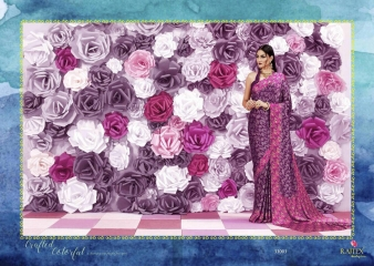 RAJTEX KQUEEN JAPAN CRAPE SAREES CATALOG WHOLSALER BEST RATE BY GOSIYA EXPORTS SURAT (17)