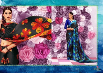 RAJTEX KQUEEN JAPAN CRAPE SAREES CATALOG WHOLSALER BEST RATE BY GOSIYA EXPORTS SURAT (6)