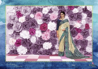 RAJTEX KQUEEN JAPAN CRAPE SAREES CATALOG WHOLSALER BEST RATE BY GOSIYA EXPORTS SURAT (8)