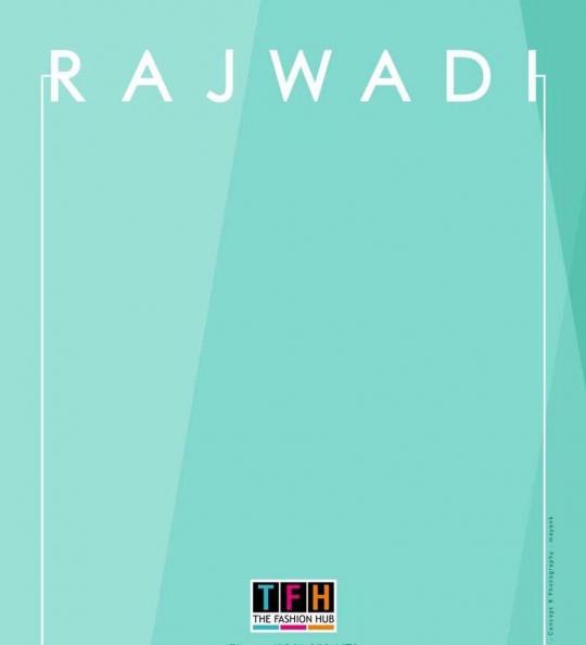 RAJWADI BY TFH RJ  (4)