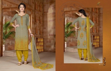 RAKHI FASHIOIN VOGUE CRUSH CATALOG VISCOSE GEORGETTE SELF (2)