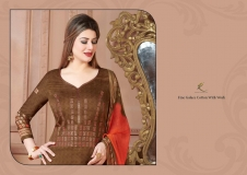 RAKHI FASHION FINE (12)