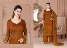 RAKHI FASHION FINE (13)