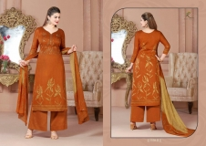 RAKHI FASHION FINE (14)