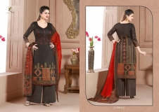 RAKHI FASHION FINE (6)
