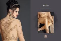 RAMA FASHION BY RAAZI (11)