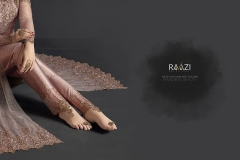 RAMA FASHION BY RAAZI (12)