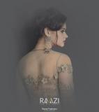 RAMA FASHION BY RAAZI (20)