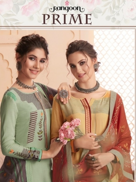Rangoon-Prime-By-Kessi-Kurtis-With-Plazo-And-Dupatta-Collection-Best-Rate-Online-1