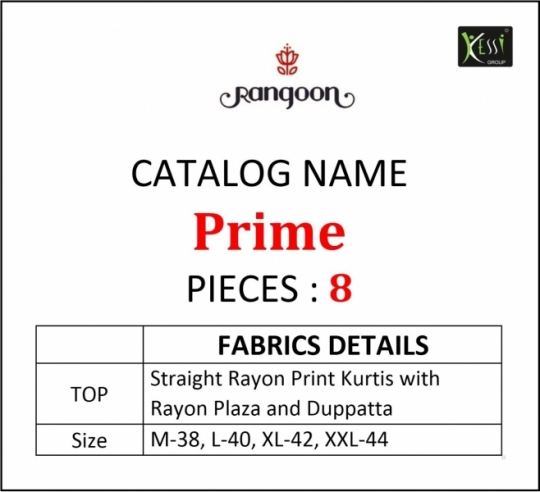 Rangoon-Prime-By-Kessi-Kurtis-With-Plazo-And-Dupatta-Collection-Best-Rate-Online-10