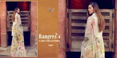 RANGREZ VOL 4 (9)