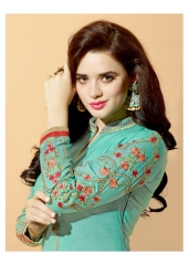 Rani Trendz city light a great collection of stylish Kurtis WHOLESALE DEALER BEST RATE BY GOSIYA EXPORTS SURAT (12)