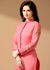 Rani Trendz city light a great collection of stylish Kurtis WHOLESALE DEALER BEST RATE BY GOSIYA EXPORTS SURAT (4)