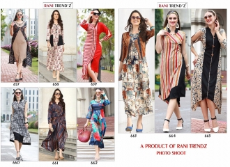 Rani trendz photoshoot (1)