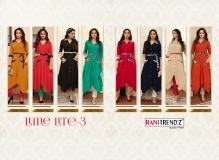 Rani trendz presenting lime lite 3 (17)