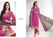 RAZAH RAMYA BY JINAAM (5)