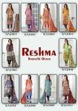 RESHMA KARACHI (9)