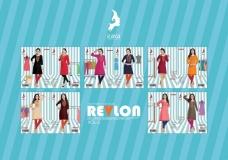 REVLON VOL 2 BY KAYA DESIGNER (6)