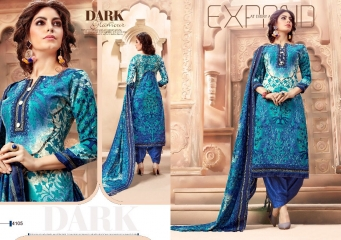 REYHANA BY TANISHK FASHION DESIGNER WHOLESALE PRINTED PASHMINA WINTER SPECIAL DRESS MATERIAL AT WHOLESALE BEST RATE BY GOSIYA EXPORTS SURAT (6)