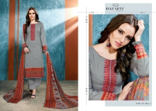 RIAZ ARTS ABIR VOL 1 (10)