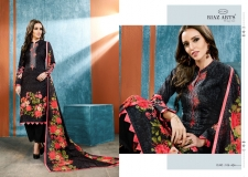RIAZ ARTS ABIR VOL 1 (11)