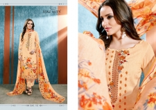 RIAZ ARTS ABIR VOL 1 (12)