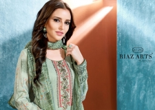RIAZ ARTS ABIR VOL 1 (15)