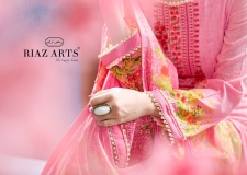 RIAZ ARTS ABIR VOL 1 (18)