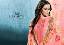 RIAZ ARTS ABIR VOL 1 (7)