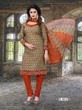 RIDHAM VOL 4 RISHABH NX (13)