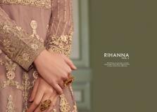RIHANNA VOL 3 ARIHANT (1)