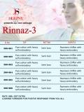 RINNAZ VOL 3 DEEPSY SUITS (6)