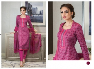 RIVAA EXPORTS LAISHA GLACE COTTON SALWAR KAMEEZ WHOLESALE SUPPLIER BEST RATE BY GOSIYA EXPORTS SURAT (1)
