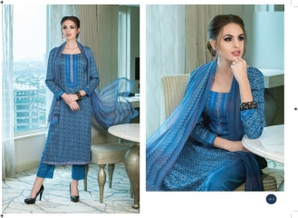RIVAA EXPORTS LAISHA GLACE COTTON SALWAR KAMEEZ WHOLESALE SUPPLIER BEST RATE BY GOSIYA EXPORTS SURAT (2)